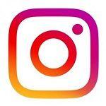 www.instagram.com/tododulcedeleche